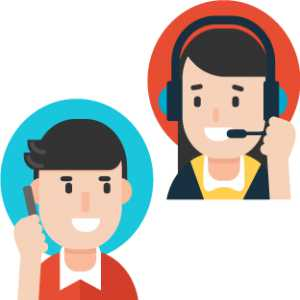 Are You Embarrassed By Your Customer Service Skills? Here Is What To Do