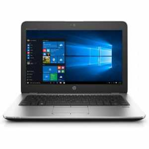 How Laptops Can Increase Your Profit!