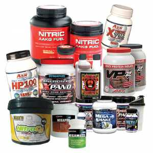 Six Lessons I've Learned From Supplements.