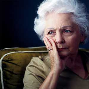 What Can You Do To Save Your Elderly Care From Destruction By Social Media?