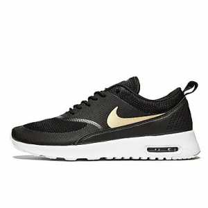 You Will Never Thought That Owning A Nike Trainers Could Be So Beneficial!