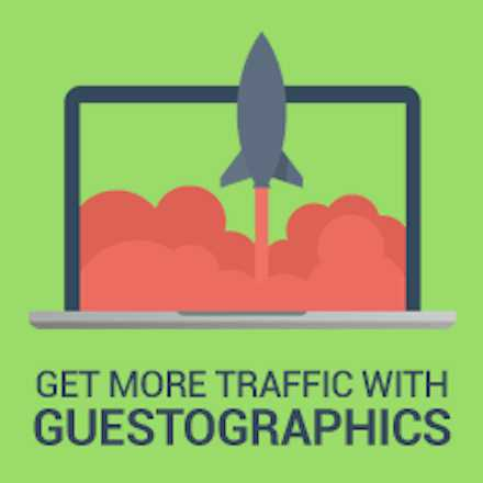 Outrageous SEO Tips To Help You Suceed