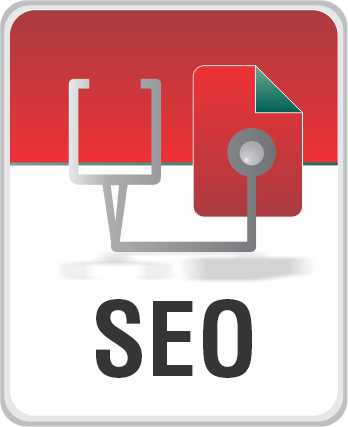 The Miracle Of Perfect SEO.